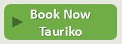 Book_Now_Tauriko_Small.JPG