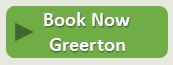 Book_Now_Greerton_Small.JPG