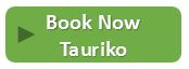 Book_Now_Tauriko_Small_W.JPG