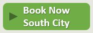 Book_Now_South_City_Small.JPG