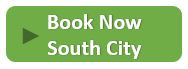 Book_Now_South_City_Small_W.JPG