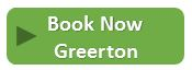 Book_Now_Greerton_Small_W.JPG