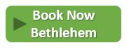 Book_Now_Bethlehem_Small_W.JPG